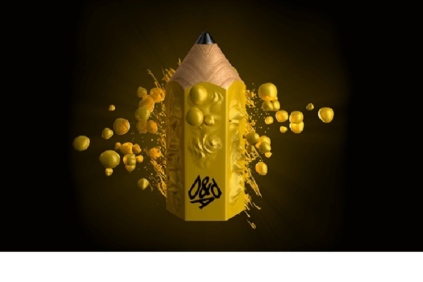 D&AD Awards: India bags six pencils on day one