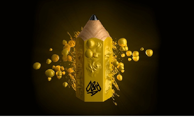 D&AD Awards: India adds 10 more Pencils on day two