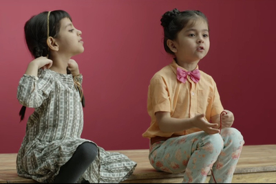 Partner Content - Airtel: A smart network for limitless possibilities