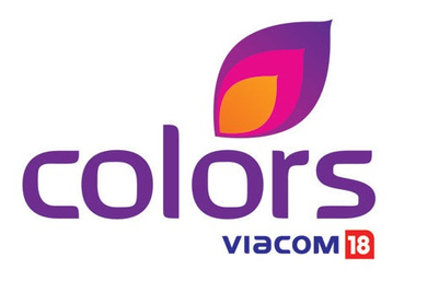 Colors Tamil to launch in Q4 of 2017