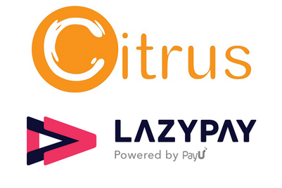 Zenith bags media duties of Citrus Pay and LazyPay