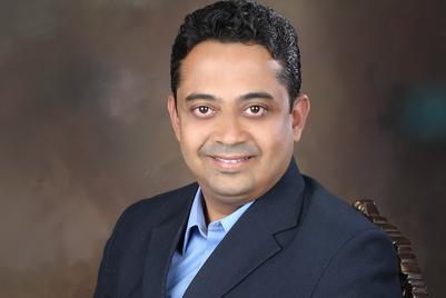 Adobe ropes in Sunder Madakshira to head marketing in India