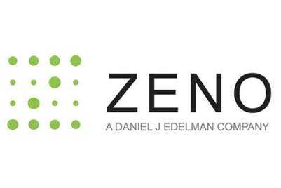 Zeno Group makes key hires in digital and analytics