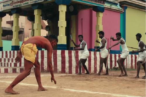 Weekend Watch: Star Sports speaks Tamil