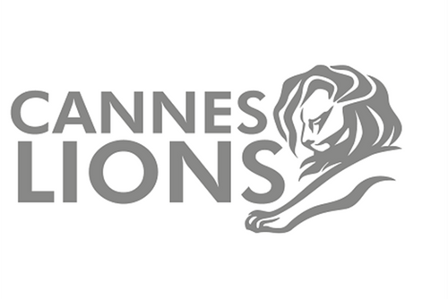 Cannes Lions 2017: 41 shortlists for India on day two