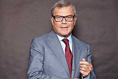 Cannes Lions 2017: Sorrell makes a call for relocating the Lions Festival