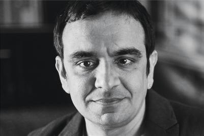Spikes Asia 2017: Amit Akali among jury presidents