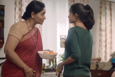 Tata Tea says gender sensitivity has to begin at home
