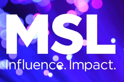 MSL India announces new leadership roles in video, social and content
