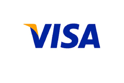 Visa beefs up its marketing leadership