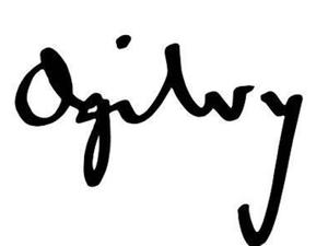 Agency Spotlight: Ogilvy & Mather