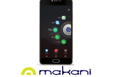 Makani Creatives bags Panasonic smart phones