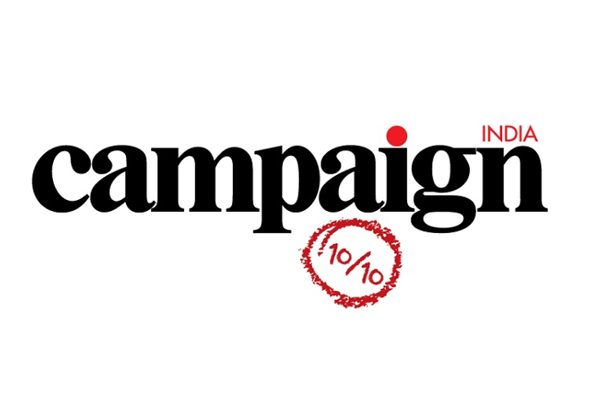 Industry bodies welcome Campaign India 10/10