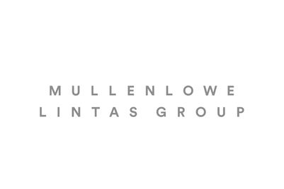 Agency Spotlight: MullenLowe Lintas Group