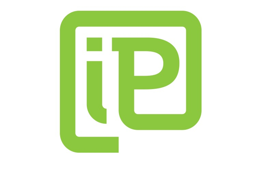 iProspect launches Intelligent Content in India