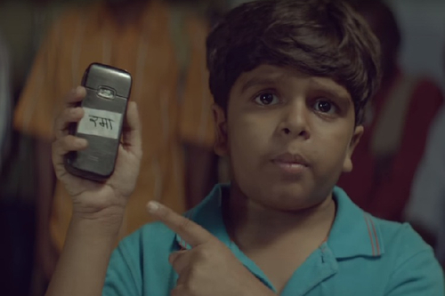 Pick of the week: Zee and Isha Foundation's 'Rally for Rivers'