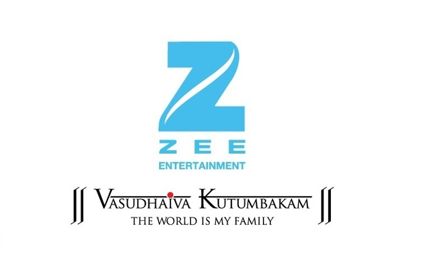 ZEEL acquires 9X Media