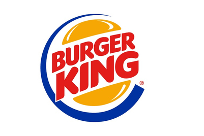 Burger King wades into the emoji debate