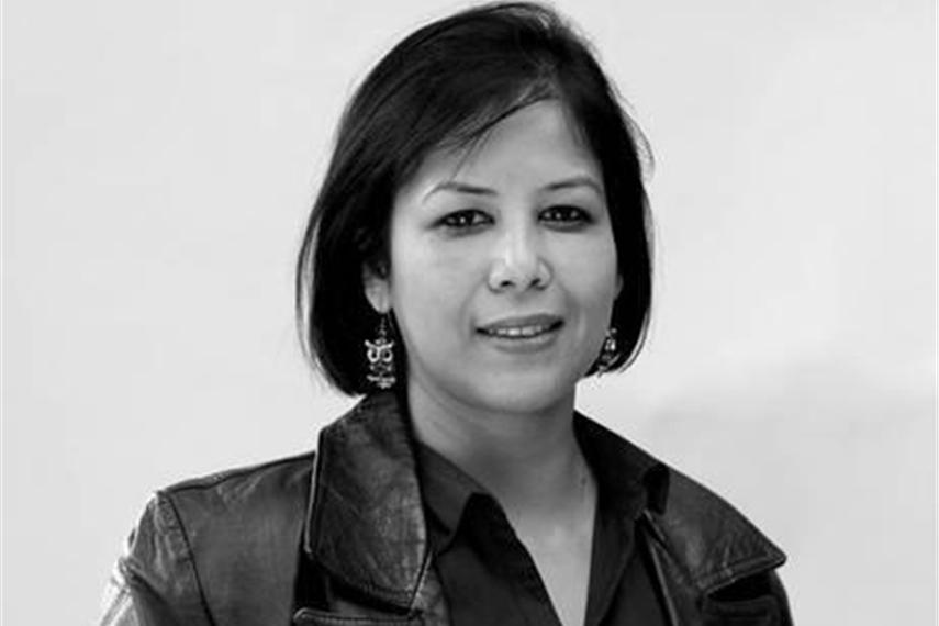 Babita's blog: 'Advertising Pride'