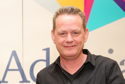 Martin Lindstrom: