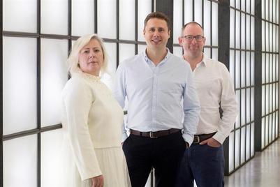 TMG launches global blockchain-based media agency
