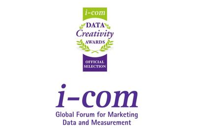 I-Com Data Creativity Awards 2018: Artificial Intelligence category added