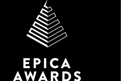 Epica Awards 2017: McCann bags Gold, two Silvers
