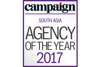Agency of the Year 2017: South Asia jury unveiled
