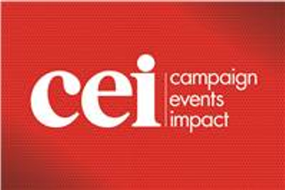 CEI joins the Campaign global network