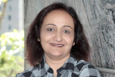 'With ideas coming from media, their effectiveness is also tracked': Anita Nayyar