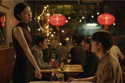 盘点在2017年让我们眼前一亮的大中华区广告