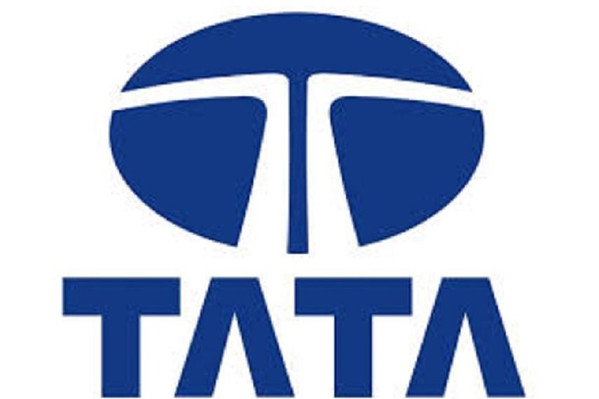 Tata Group Awards India Communications Mandate To
