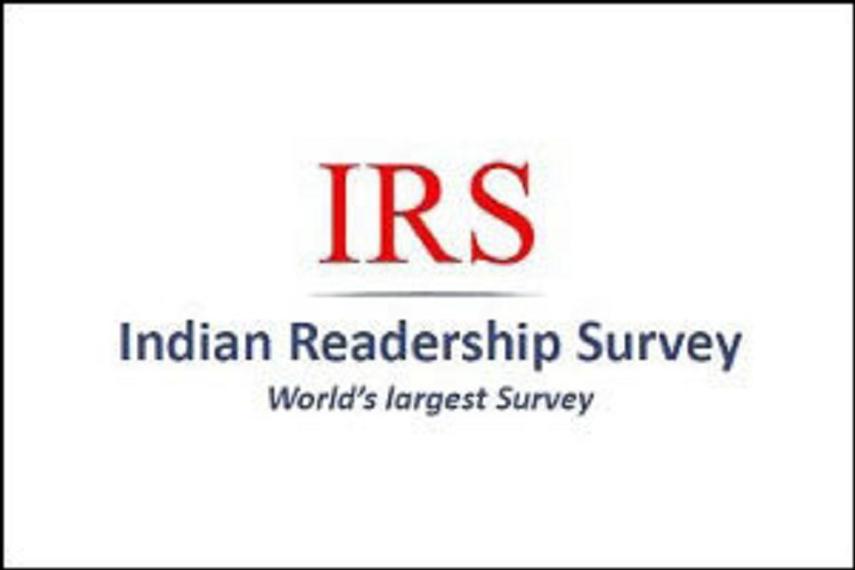 Campaign hosts IRS Webinar on Jan 19