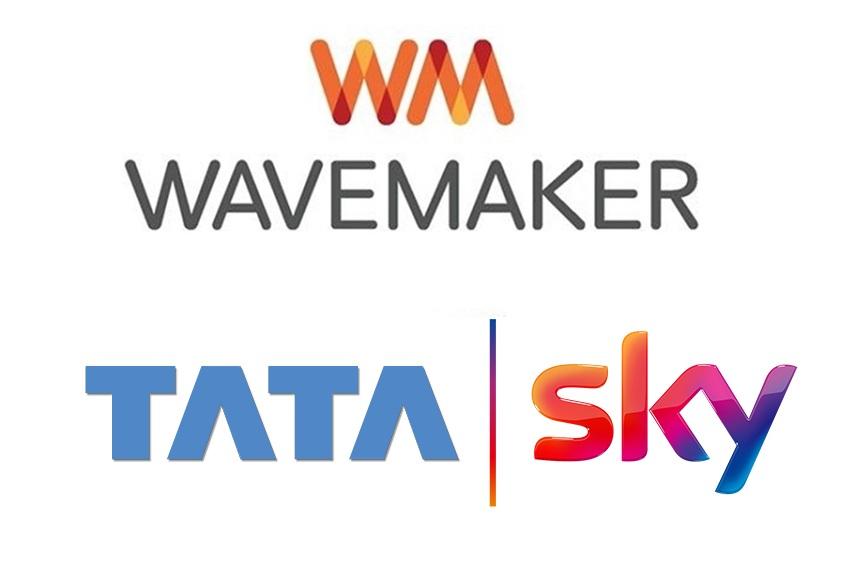 Wavemaker India retains media mandate for Tata Sky