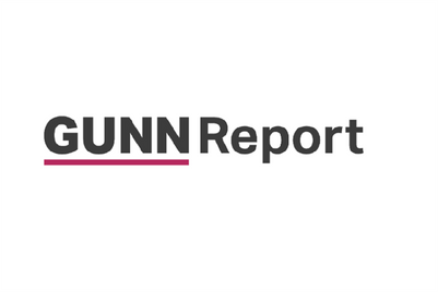 Gunn 100: Four Indian campaigns in the top 100