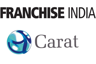Carat bags Franchise India Holdings' media mandate