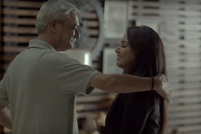WARC 100: Ariel's #ShareTheLoad is world's most effective campaign