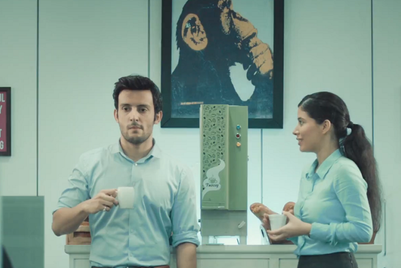 Ceat showcases work culture through humorous films
