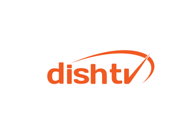 Dish TV to provide audience measurement data