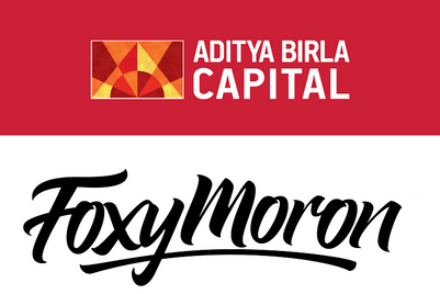 FoxyMoron to handle Aditya Birla Capital's digital