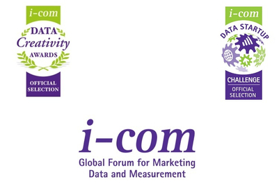 I-Com Global Summit 2018: Three shortlists from India