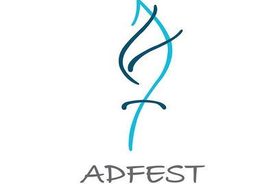 Adfest 2018: Twelve more shortlists for India