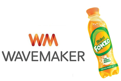 Bisleri assigns Fonzo's media mandate to Wavemaker