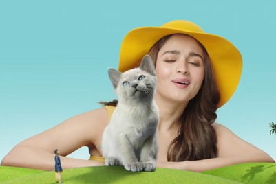 MMGB: Frooti proves to be the key to Alia Bhatt's heart