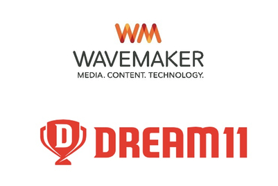 Dream11 assigns media mandate to Wavemaker
