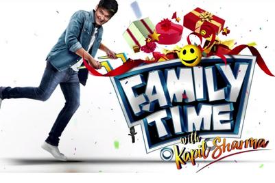 Blog: Brand Kapil Sharma needs urgent help!