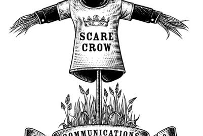 M&C Saatchi acquires Scarecrow Communications