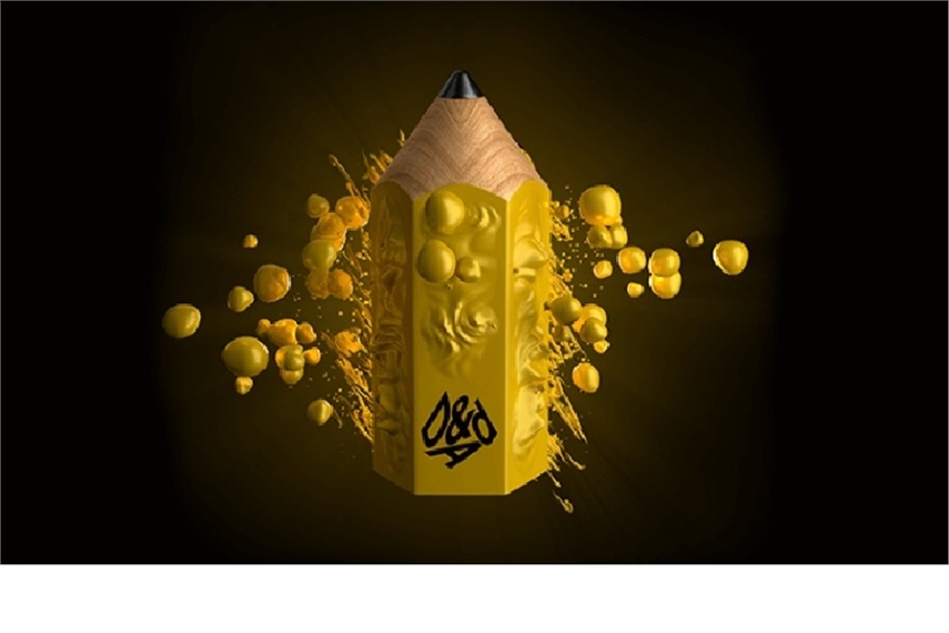 India bags three pencils at D&AD - Day One