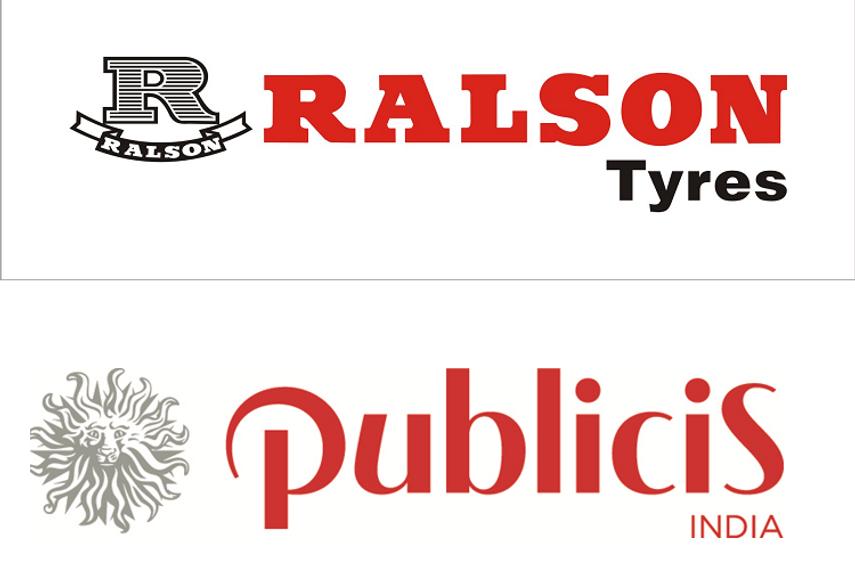 Publicis bags Ralson's creative mandate
