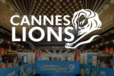 Cannes Lions 2018: Google named 'Creative Marketer of the Year'